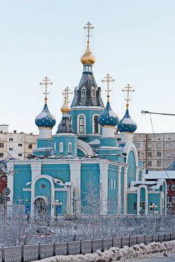 b_250__16777215_00_images_Кафедральный_собор___.jpg