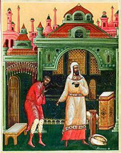 mytar-i-farisej1
