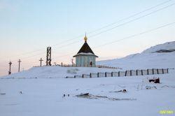 b_250__16777215_00_images_Norilsk_Galgofa_zapoljarnij-oazis-gorod-Norilsk_17.jpg