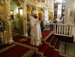 b_250__16777215_00_images_news_11.01.2015_литургия_DSC03332.JPG