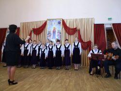 b_250__16777215_00_images_news_12.04.2015_Пасхальный_Концерт_DSC04527.JPG