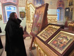 b_250__16777215_00_images_news_14_декабря_успенский_монастырь_IMG_4263.JPG
