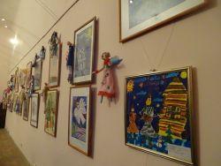 b_250__16777215_00_images_news_17.01.2015_закрытие_выставки_DSC04228.JPG