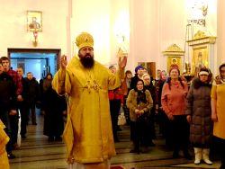 b_250__16777215_00_images_news_21_декабря_литургия_DSC00601.JPG