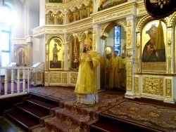 b_250__16777215_00_images_news_22.02.2015_литургия_DSC06473.JPG