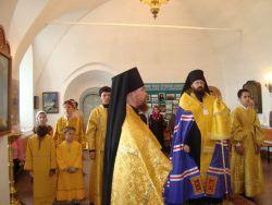 b_250__16777215_00_images_news_24июля._Туруханск_DSC01469.JPG