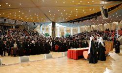 b_250__16777215_00_images_news_24_ноября_съезд_миссионеров_1.jpg