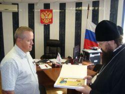 b_250__16777215_00_images_news_25июля.встреча_с_администрацией_1.JPG