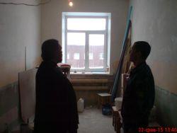 b_250__16777215_00_images_news_25_февраля_часовня_в_ИОК_-30__.JPG