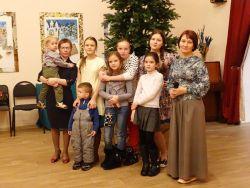 b_250__16777215_00_images_news_29_декабря_в_предверии_рождества_DSC00813.JPG
