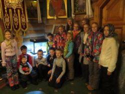 b_250__16777215_00_images_news_3.01.2015_детская_литургия_талнах_IMG_2338.JPG