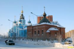 b_250__16777215_00_images_zapoljarnij-oazis-gorod-Norilsk_11.jpg